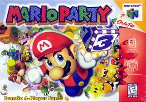Marioparty boxart.jpg