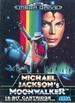 Michael Jackson moonwalker gamecover.png