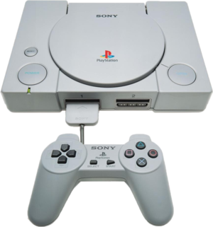 PlayStation with Controller.png
