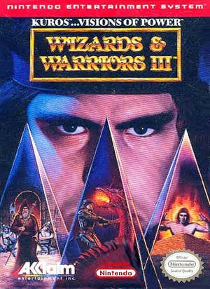 WizardsAndWarriorsIIINES.jpg