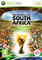 Front-Cover-2010-FIFA-World-Cup-South-Africa-EU-X360.jpg