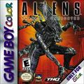 Front-Cover-Aliens-Thanatos-Encounter-NA-GBC.jpg
