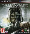 Front-Cover-Dishonored-RU-PS3.jpg