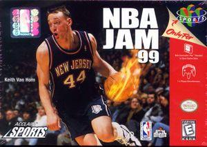 Front-Cover-NBA-Jam-'99-NA-N64.jpg