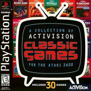 Front-Cover-PlayStation-Activision-Classics-NA-PS1.jpg