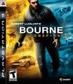 Front-Cover-Robert-Ludlum's-The-Bourne-Conspiracy-NA-PS3.jpg
