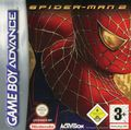 Front-Cover-Spider-Man-2-DE-GBA.jpg