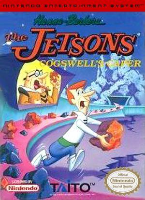 Jetsons box.jpg