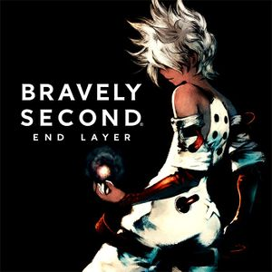 Logo-Bravely-Second-End-Layer.jpg