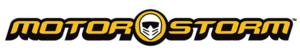 Motorstorm logo.png