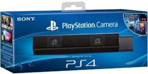 PlayStation 4 Eye Camera Box.png