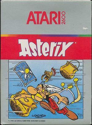 Asterix atari.jpg