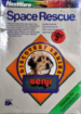 Benji Space Rescue.png