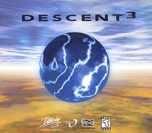 Front-Cover-Descent-3-NA.jpg