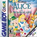 Front-Cover-Disney's-Alice-in-Wonderland-NA-GBC.jpg