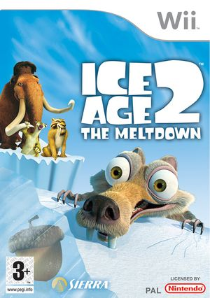 Front-Cover-Ice-Age-2-The-Meltdown-EU-Wii.jpg