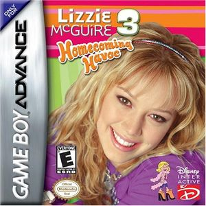 Front-Cover-Lizzie-McGuire-3-Homecoming-Havoc-NA-GBA.jpg