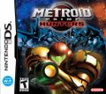 Front-Cover-Metroid-Prime-Hunters-NA-DS.jpg
