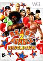 Front-Cover-Ready-2-Rumble-Boxing-Revolution-EU-Wii.jpg