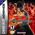 Front-Cover-Tekken-Advance-NA-GBA.jpg