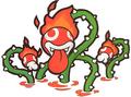 Lava Piranha.png