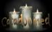 Logo-Catadoomed.png
