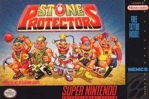 StoneProtectorsSNES.jpg