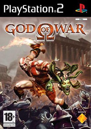 Box-Art-God-of-War-EU-PS2.jpg