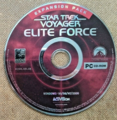 Disc-Cover-Star-Trek-Voyager-Elite-Force-Expansion-Pack-EU-PC.png