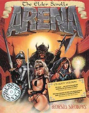 Elder Scrolls Arena Cover.jpg