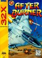 Front-Cover-After-Burner-Complete-NA-32X.jpg