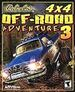Front-Cover-Cabela's-4x4-Off-Road-Adventures-3-NA-WIN.jpg