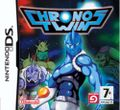 Front-Cover-Chronos-Twin-EU-DS.jpg