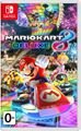 Front-Cover-Mario-Kart-8-Deluxe-RU-NSW.jpg
