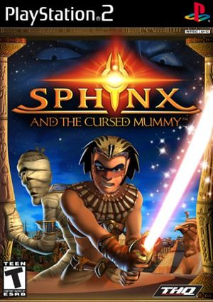 Front-Cover-Sphinx-and-the-Cursed-Mummy-NA-PS2.jpg