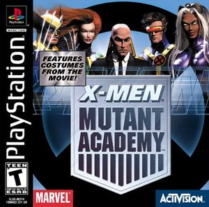 Front-Cover-X-Men-Mutant-Academy-NA-PS1.jpg