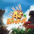 Logo-Ace-Banana.jpg