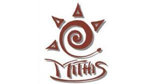 Mithis.jpg