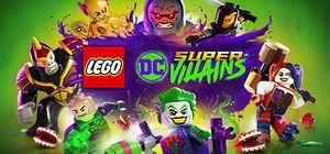 Steam-Logo-LEGO-DC-Super-Villains-INT.jpg