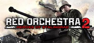 Steam-Logo-Red-Orchestra-2-Heroes-of-Stalingrad-INT.jpg