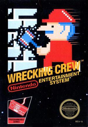 WreckingCrewNES.jpg