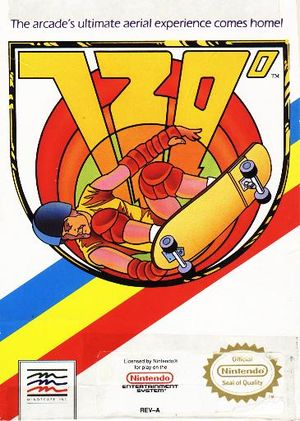 Box-Art-720-NA-NES.jpg