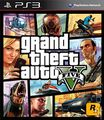 Grand-Theft-Auto-V-INT-PS3.jpg
