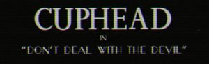 Logo-Cuphead.jpg