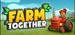 Logo-Farm-Together.png