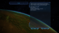 ME1-Planets-Pregel.png