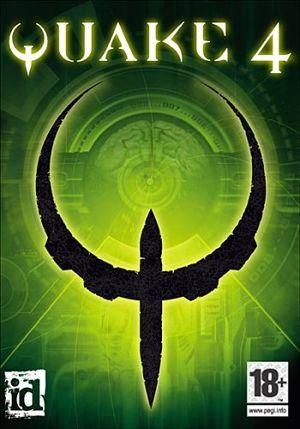 Quake 4 box.jpg