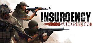 Steam-Logo-Insurgency-Sandstorm-INT.jpg