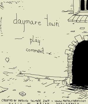 Daymare.jpg