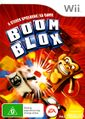 Front-Cover-Boom-Blox-AU-Wii.jpg